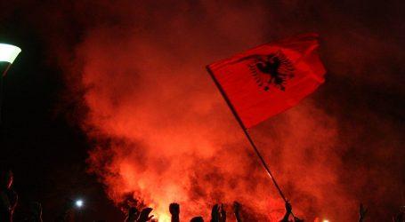 Αλβανία: Εντείνεται το αδιέξοδο καθώς πλησιάζει η ημερομηνία των δημοτικών εκλογών