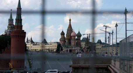 Η Μόσχα καταδικάζει την αντιπολίτευση της Βενεζουέλας για την προσφυγή στη χρήση βίας