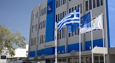 ΝΔ: Συνεδρίαση τομεαρχών υπό τον Μητσοτάκη