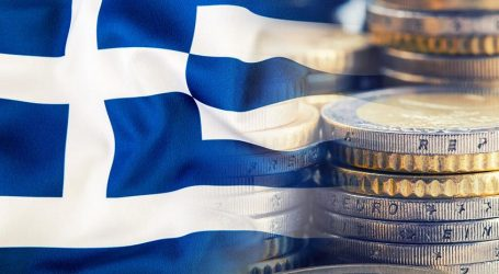 Ενισχυμένο Πρόγραμμα Δημόσιων Επενδύσεων στον νέο προϋπολογισμό