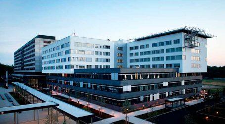 Γερμανία: πρόταση για «λουκέτο» στα μισά νοσοκομεία