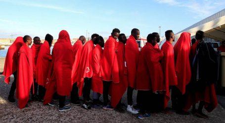 ΕΕ-Προσφυγικό: Ώρα της Ισπανίας να αντιμετωπίσει τις συνέπειες του προβλήματος