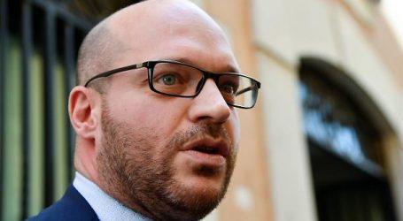 Ιταλία: Επιτείνονται οι ακροδεξιές απαιτήσεις από την κυβέρνηση Κόντε – Υπουργός ζητάει την κατάργηση του αντρατσιστικού νόμου