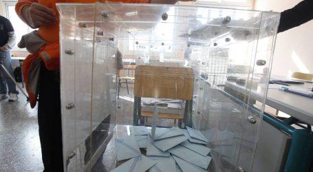 Νικητής και η αποχή στις περιφερειακές και δημοτικές εκλογές