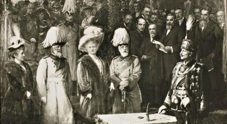 Γερμανία: Οι απόγονοι του τελευταίου αυτοκράτορα ζητούν να τους επιστραφούν χιλιάδες έργα τέχνης που ανήκαν στον οίκο Χοεντσόλερν