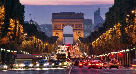 Στο χαμηλότερο επίπεδο από το 2016 η γαλλική καταναλωτική εμπιστοσύνη