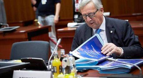 Πρώτη η Ελλάδα στις επενδύσεις που προβλέπονται από το σχέδιο Γιούνκερ