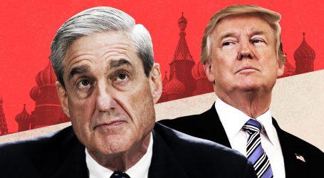 ΗΠΑ | Πιέζεται έντονα ο Τραμπ για την υπόθεση ανάμιξης της Ρωσίας στις προεδρικές εκλογές – Βεντέτα Τραμπ με ανακριτή