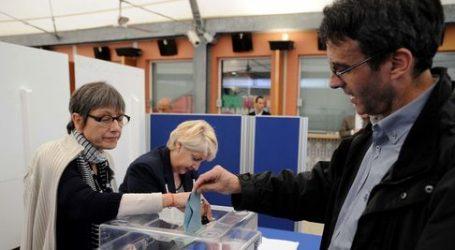 2η ημέρα προεδρικών εκλογών στην Τσεχία