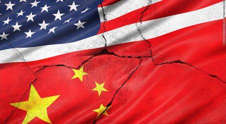 Απαισιοδοξία Τραμπ για τις εμπορικές συνομιλίες με την Κίνα