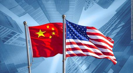 Το Πεκίνο καλεί τις ΗΠΑ να κάνουν πίσω στους δασμούς