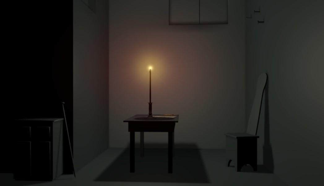 Virtual μουσείο για το 1821