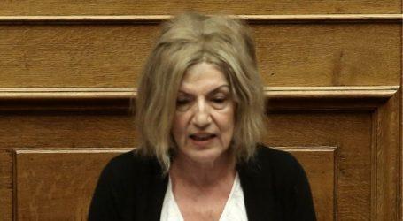 Aναγνωστοπούλου: Άλλα λένε Κουμουτσάκος και Γεωργιάδης για τη συμφωνία των Πρεσπών – Ποια είναι η θέση της ΝΔ;