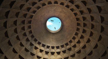 Ifo: Η Ιταλία είναι «too big to save»