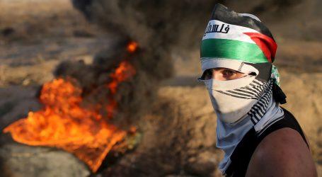 Γάζα: 7 Παλαιστίνιοι νεκροί από πυρά ισραηλινών