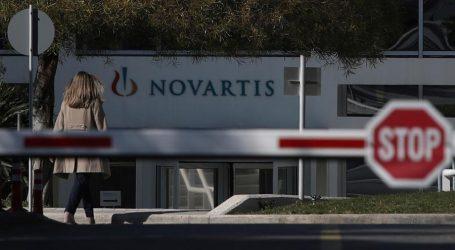 ΟΙΕΛΕ: Επιχειρηματίες της εκπαίδευσης έστηναν κομπίνες με τη Novartis