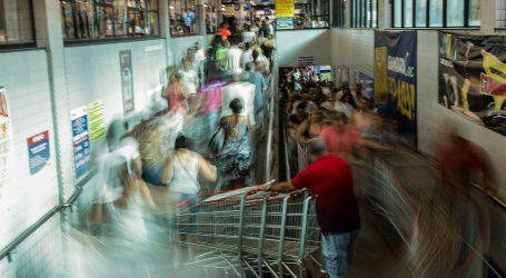 Συνήγορος του Καταναλωτή για Black Friday: Oι καταναλωτές να κάνουν έρευνα αγοράς