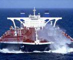 Αύξηση 0,6% στη δύναμη του ελληνικού εμπορικού στόλου τον Μάιο