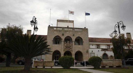 Υπόθεση κατασκοπείας στην Κύπρο;