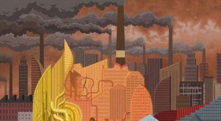 20 εικονογραφήσεις που εξηγούν το… τι δεν πάει καλά στη σημερινή κοινωνία