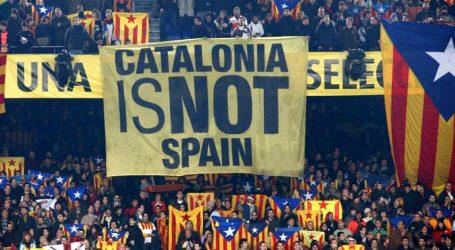 """Καταλονία: Η παράταξη Democrates ξεκινά εκστρατεία με """"προκλητικό"""" βίντεο υπέρ της ανεξαρτησίας"""