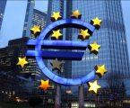 Οριακή αύξηση του δανεισμού των τραπεζών από ΕΚΤ τον Ιούνιο