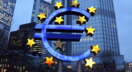 Eurostat: Μικρή μείωση του πληθωρισμού στην Ευρωζώνη τον Αύγουστο