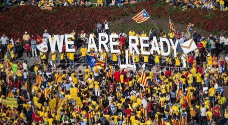Καταλονία: Τίποτε δεν θα είναι το ίδιο