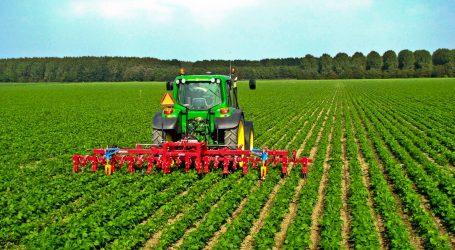 Έρευνα για τις ρίζες της ανισότητας: Πυροδοτήθηκε από τη γεωργία