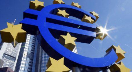 Ευρωζώνη: Άνοδος 0,8% του δείκτη τιμών παραγωγού
