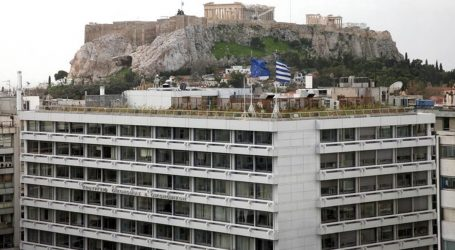 S&P: Αναβάθμιση του αξιόχρεου της Ελλάδας – ΥΠΟΙΚ: Τον Αύγουστο αφήνουμε πίσω την κρίση