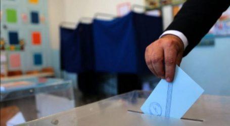 Γιατί ανοίγει ξανά η συζήτηση για πρόωρες εκλογές