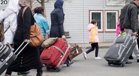 Συνεχίζεται η προσπάθεια αποσυμφόρησης: Κάτω από 10.000 οι πρόσφυγες στη Λέσβο