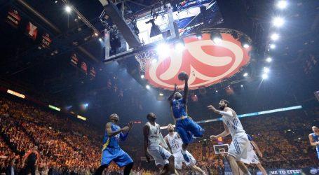 Aλλαγές κανονισμών στην EuroLeague ενόψει της νέας σεζόν