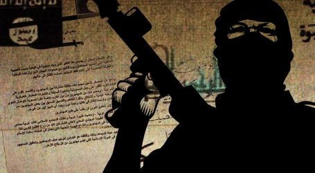 Ιράκ: Ο ISIS ανέλαβε την ευθύνη για φόνο υποψήφιου στις εκλογές της 12ης Μαΐου