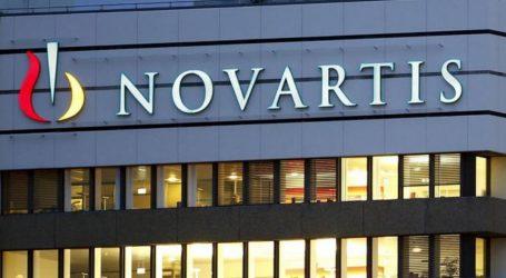 Συνήγορος υποστήριξης πληροφοριοδοτών: Το έγκλημα της Novartis έγινε στην Ελλάδα