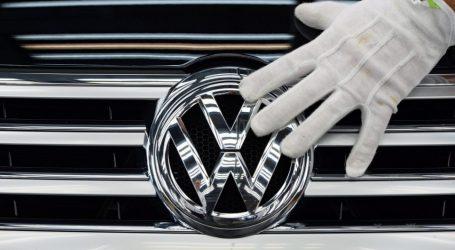 Ανακαλούνται 410.000 αυτοκίνητα της VW λόγω προβλήματος στις ζώνες ασφαλείας