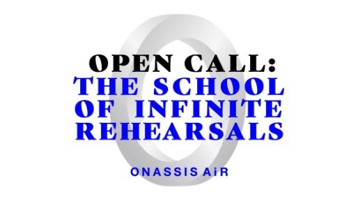 Onassis Air