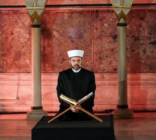 Τουρκικό ΥΠΕΞ: Η Ελλάδα να ξεφορτωθεί τα ιστορικά κόμπλεξ