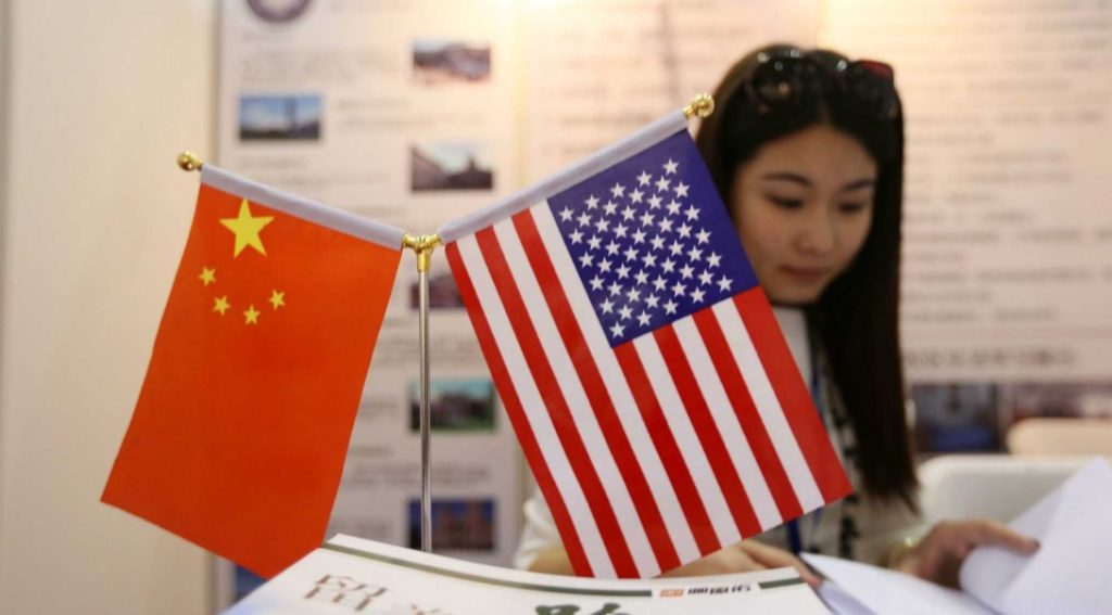 ΝΥΤ: Απέλαση χιλιάδων Κινέζων φοιτητών σχεδιάζουν οι ΗΠΑ