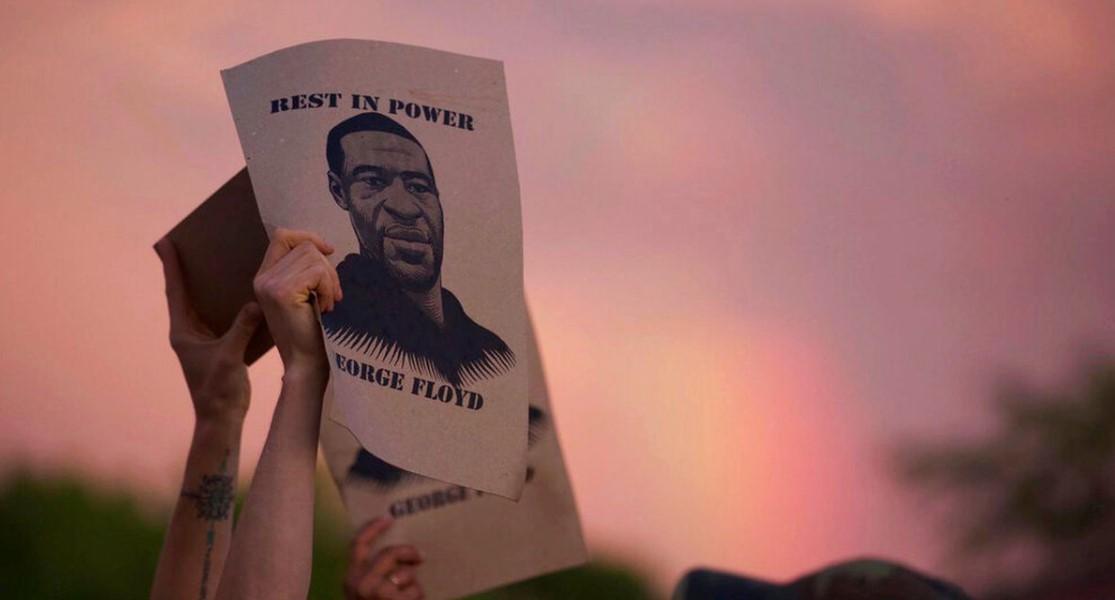 ΟΗΕ προς ΗΠΑ: Να μπει ένα τέλος στις δολοφονίες Αφροαμερικανών από αστυνομικούς και αυτόκλητους δικαστές