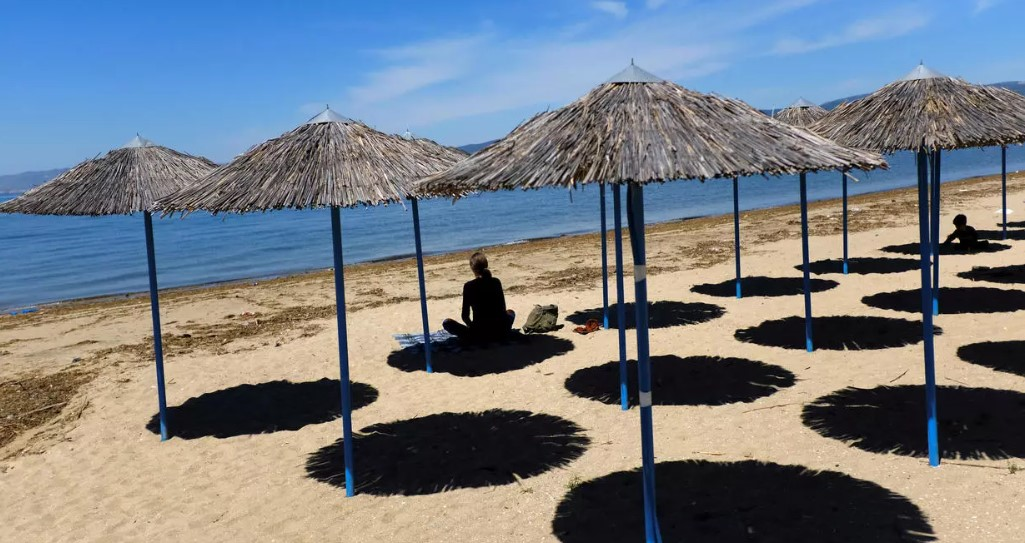 Τουρισμός: Η Κομισιόν ετοιμάζει έναν ενημερωτικό ιστότοπο για τους Ευρωπαίους