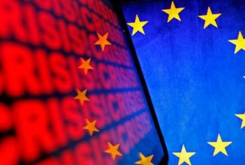 ΕΕ κρίση