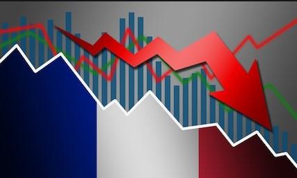 Γαλλια οικονομια