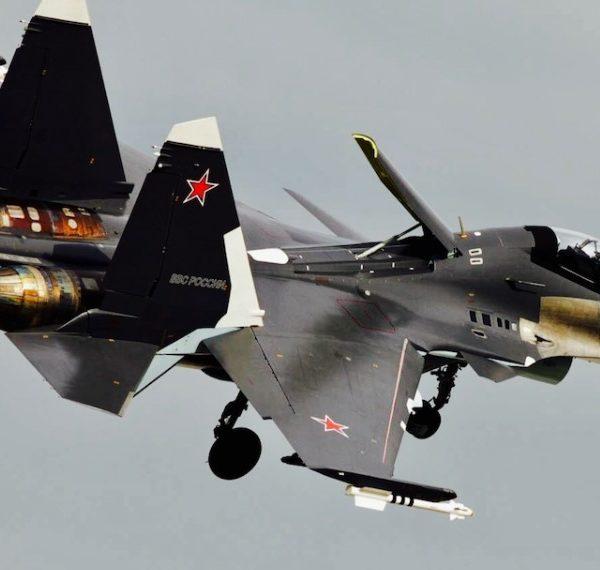 Su-30 ρωσικα μαχητικα αεροσκαφη