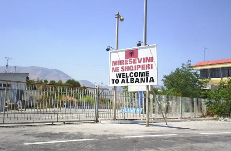 Αλβανία - Κορωνοϊός: Άνοιξαν και πάλι τα χερσαία σύνορα, οι παραλίες και τα πάρκα