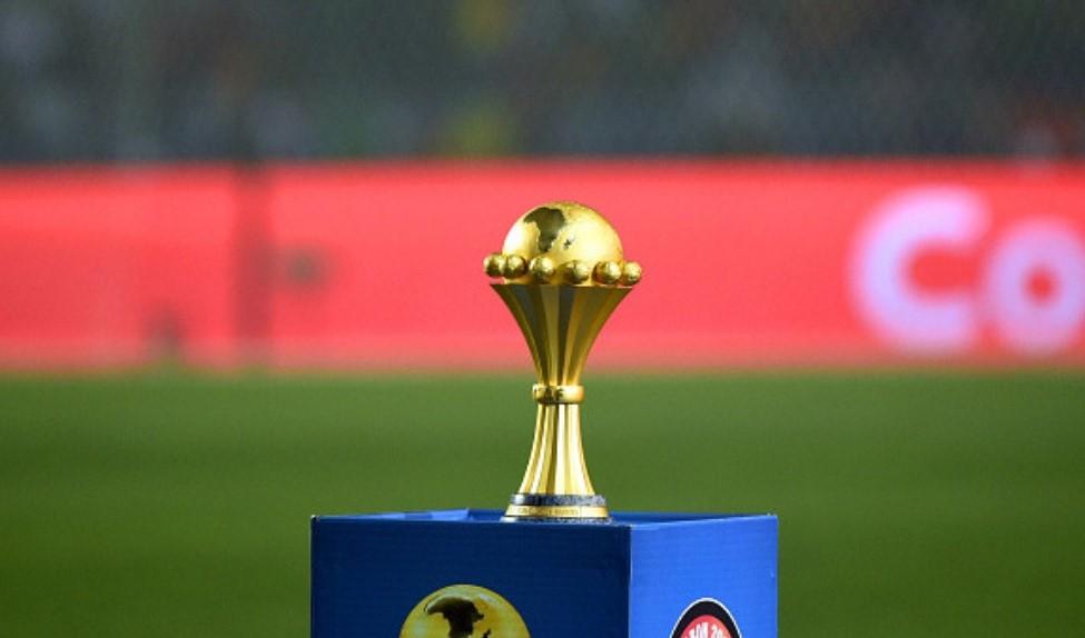 Αναβλήθηκε για τον Ιανουάριο του 2022 το Κόπα Αφρικα