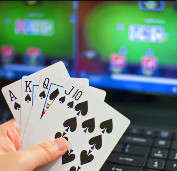 ΣτΕ: «Ναι» στον ηλεκτρονικό τζόγο - Θα φορολογούνται οι εταιρείες τυχερών παιγνίων