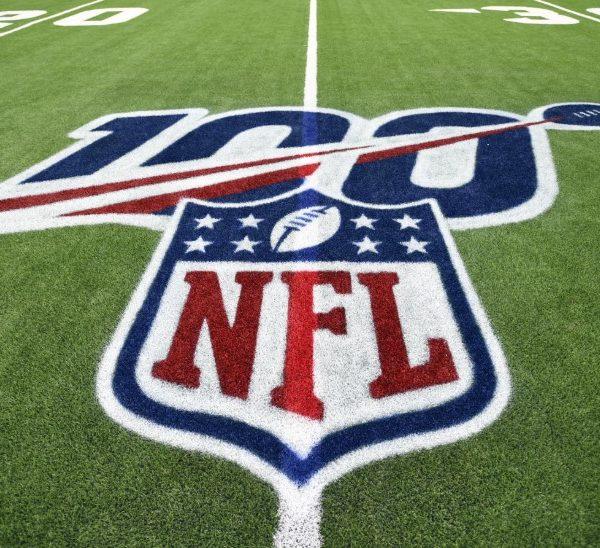 Το NFL υπόσχεται 250 εκατ. δολάρια για λόγους κοινωνικής δικαιοσύνης