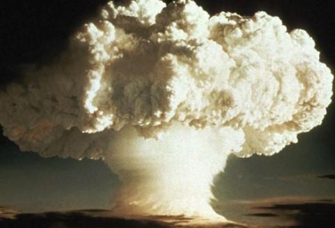 πυρηνικα